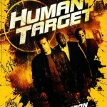 human-target-la-cible-018