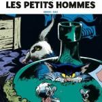 les-petits-hommes-032