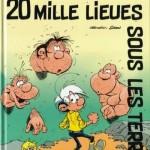 les-petits-hommes-047