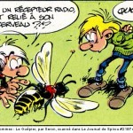 les-petits-hommes-071