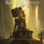 long-john-silver-004