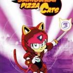 samourai-pizza-cats-004