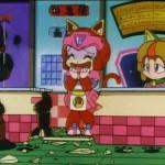 samourai-pizza-cats-022