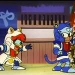 samourai-pizza-cats-039