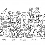 samourai-pizza-cats-074
