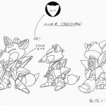 samourai-pizza-cats-078