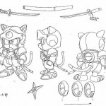 samourai-pizza-cats-086
