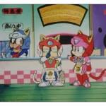 samourai-pizza-cats-087