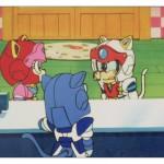 samourai-pizza-cats-088