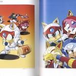 samourai-pizza-cats-092
