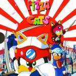 samourai-pizza-cats-121