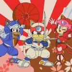 samourai-pizza-cats-129