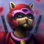 samourai-pizza-cats-138