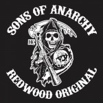 sons-of-anarchy-001