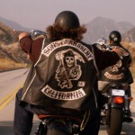sons-of-anarchy-002
