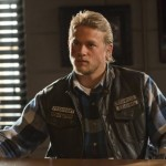 sons-of-anarchy-008