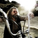 sons-of-anarchy-024