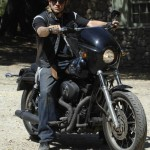 sons-of-anarchy-029