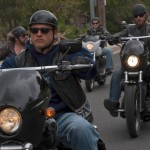 sons-of-anarchy-030