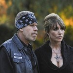 sons-of-anarchy-035