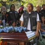 sons-of-anarchy-036