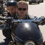 sons-of-anarchy-037