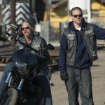 sons-of-anarchy-039