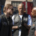 sons-of-anarchy-042