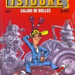 garage-isidore-006