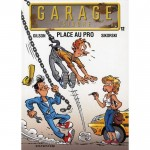 garage-isidore-015