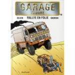 garage-isidore-016