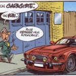 garage-isidore-023