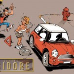 garage-isidore-024