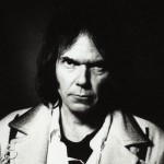 neil-young-007