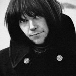 neil-young-015