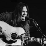 neil-young-018