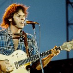 neil-young-021