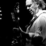 neil-young-022