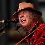 neil-young-023