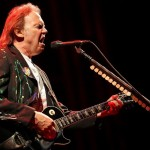 neil-young-031