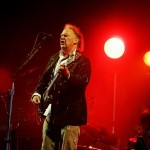 neil-young-039