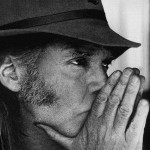neil-young-052