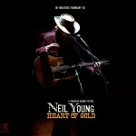 neil-young-054