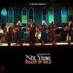 neil-young-055