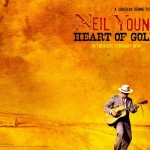 neil-young-056