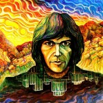 neil-young-057