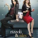rizzoli-et-isles-084