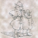 sherlock-holmes-075