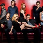 true-blood-002