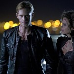 true-blood-006